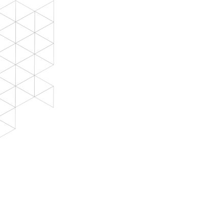 grid polignos