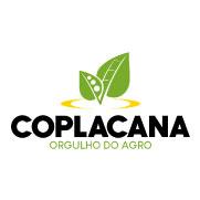 COPLACANA - Orgulho do Agro