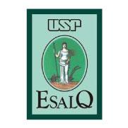 USP - ESALQ