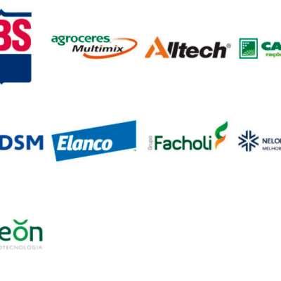 Empresas que trabalham com equipamento Intergado