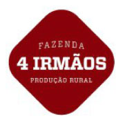 Fazenda 4 Irmãos - Produção Rural