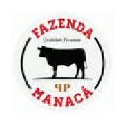 FAZENDA MANACA