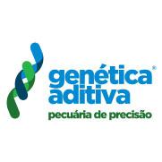 Genética Aditiva - Pecuária de Precisão - eficiência alimentar