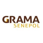 GRAMA SENEPOL