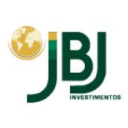 JBJ Investimentos