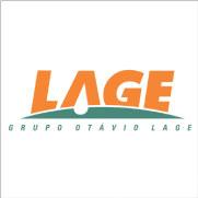 LAGE Grupo Otávio Lage