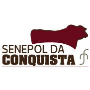 SENEPOL DA CONQUISTA