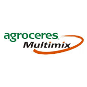 Agroceres Multimix