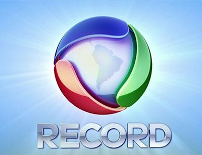Intergado aparece em reportagem da TV Record