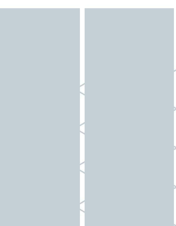 textura de polignos