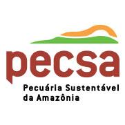 Pecuária Sustentável da Amazônia