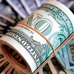DBO: a influência do dólar no setor de carne