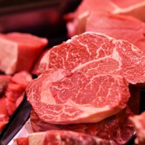 A nova crise econômica – O que esperar para o mercado da carne bovina?